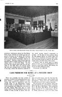 Сторінка 639