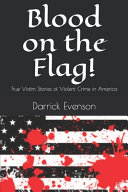 Blood on the Flag