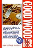 Good Wood Handbook