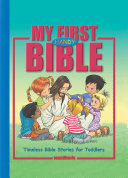 My First Handy Bible Pdf