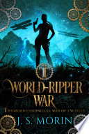 World-Ripper War