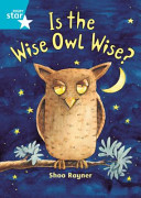 Is the Wise Owl Wise