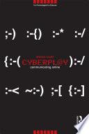 Cyberpl y