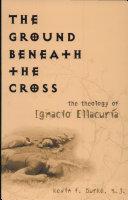 The Ground Beneath the Cross Pdf/ePub eBook
