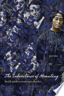The Inheritance of Haunting