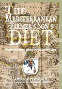 Pdf The Mediterranean Farmer's Son's Diet Telecharger