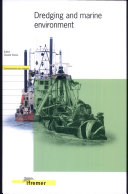 Dredging and Marine Environment