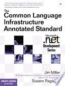 The Common Language Infrastructure Annotated Standard Book