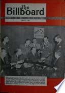 2 Kwi 1949