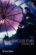 Pdf Under Nameless Stars