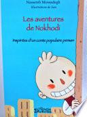 Les aventures de Nokhodi