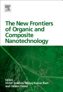 The New Frontiers of Organic and Composite Nanotechnology Book