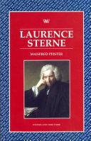 Pdf Laurence Sterne Telecharger