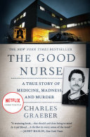 The Good Nurse Pdf/ePub eBook