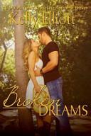 Broken Dreams banner backdrop