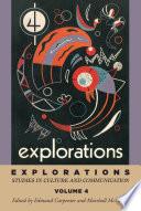 Explorations 4 Book
