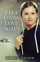Pdf Ella Finds Love Again
