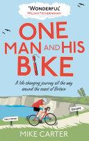 One Man and His Bike Pdf/ePub eBook