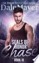 SEALs of Honor  Chase