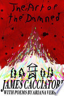 The Art of the Damned