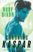 Corsairs Book PDF