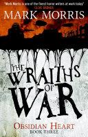 The Wraiths of War Pdf/ePub eBook