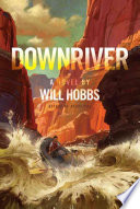 Downriver Book