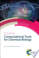 Computational Tools for Chemical Biology Book