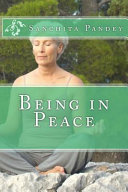 Being in Peace
