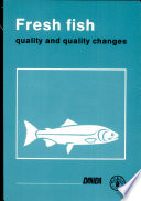 Fresh Fish--quality and Quality Changes
