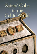 Saints Cults In The Celtic World