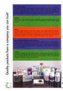 Chemist   Druggist Directory and Tablet   Capsule Identification Guide Book