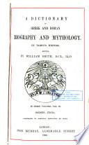 The Fables Of Phaedrus [Pdf/ePub] eBook