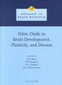 Nitric Oxide in Brain Development  Plasticity  and Disease