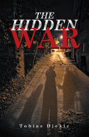 Pdf The Hidden War Telecharger