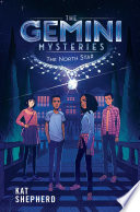 The Gemini Mysteries 1  The North Star