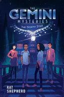 Pdf The Gemini Mysteries 1: The North Star