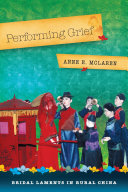 Performing Grief