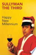 Happy New Millennium