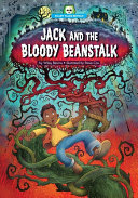 Jack and the Bloody Beanstalk ebook