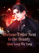 The Fortune-teller Next to the Beauty Pdf/ePub eBook