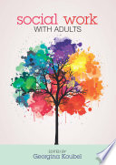 Ebook Social Work With Adults