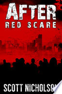 After Red Scare A Post Apocalyptic Thriller Book