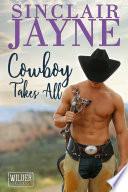 Cowboy Takes All