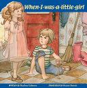 Pdf When-I-was-a-little-girl