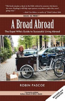 A Broad Abroad