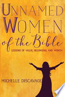 Unnamed Women of the Bible