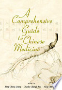 A Comprehensive Guide to Chinese Medicine