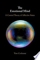 The Emotional Mind Book