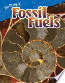 The Story of Fossil Fuels  ePub 3